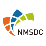 nmsdclogo-300x300