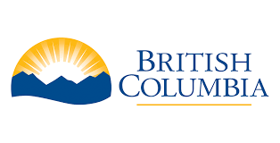 province-of-british-columbia-logo-irscorp.ca