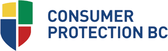 consumer-protection-bc-logo-irscorp.ca